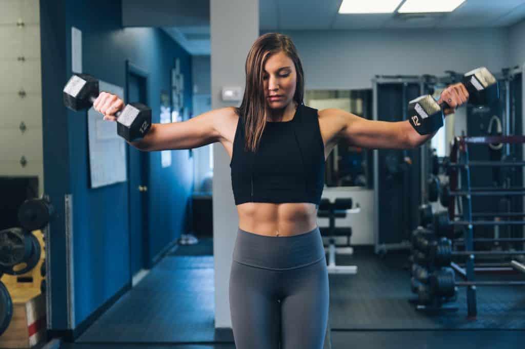 Pourquoi a-t-on de la cellulite?