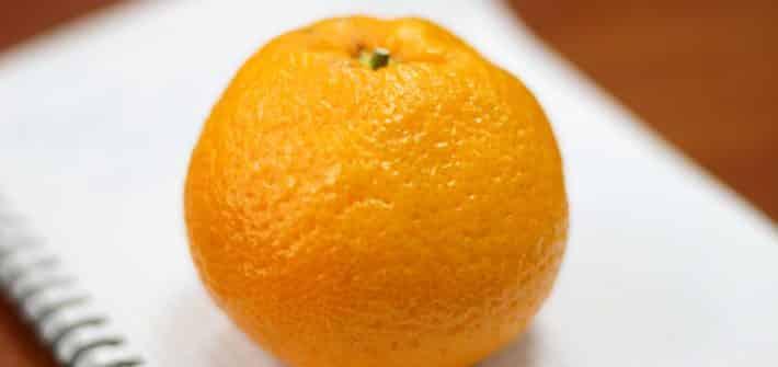 Comment se débarrasser de la cellulite durablement et naturellement