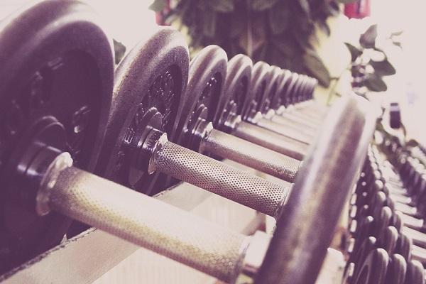 Le poids sur la balance ne veut rien dire lorsque nous faisons du sport