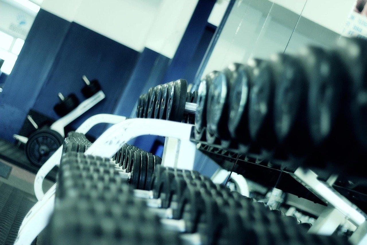 Comment choisir sa salle de sport? Faire attention au matériel, aux tarifs
