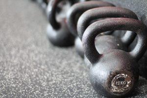 Les bienfaits de la musculation pour les femmes sont nombreux