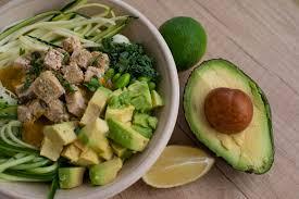Le bon gras est excellent pour notre santé et aide à perdre du poids
