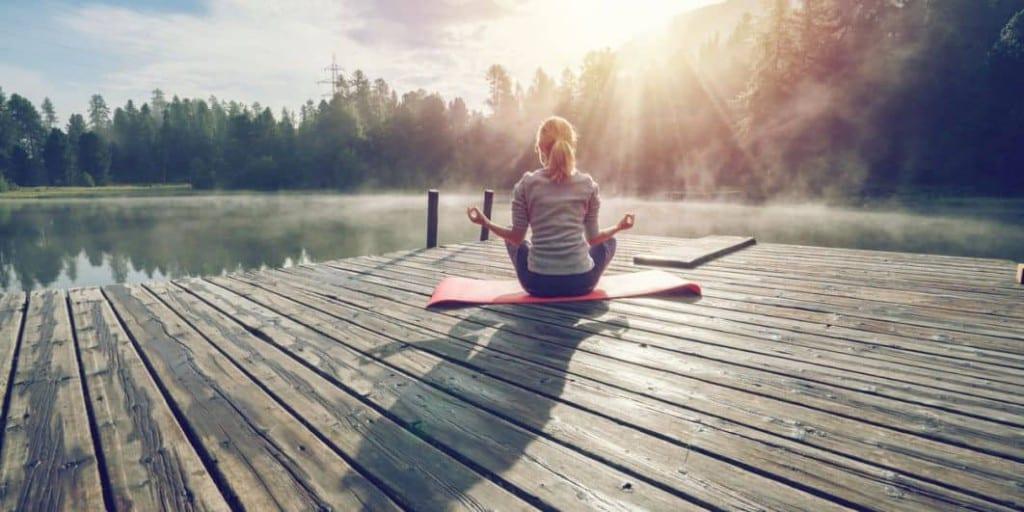 Comment être en bonne santé physique et mentale
