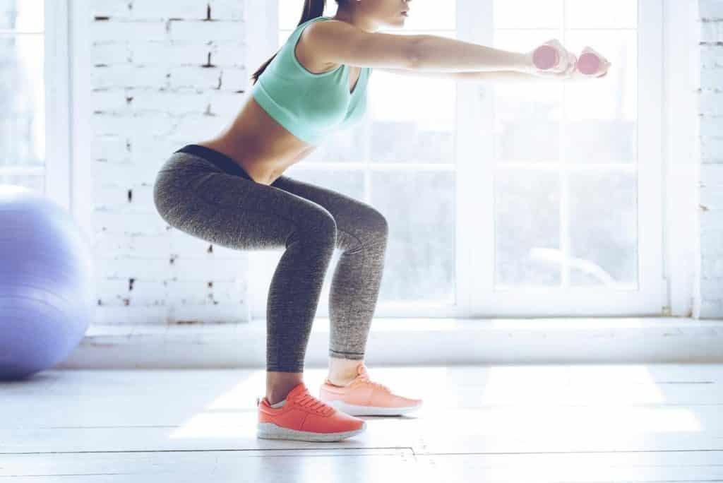 Faire du sport régulièrement pour son bien-être physique et mental