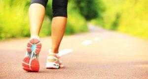 Faire du sport pour réduire la graisse viscérale