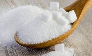 Le sucre raffiné est un danger