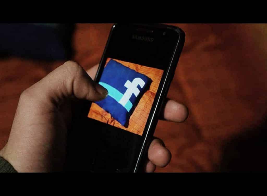 Garder la forme en éteignant les télés et réseaux sociaux