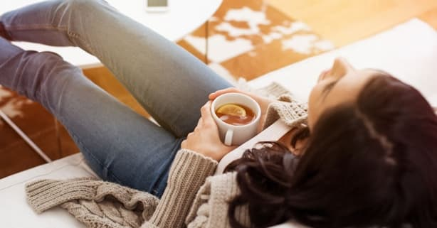 Apprendre à se détendre pour prendre soin de soi
