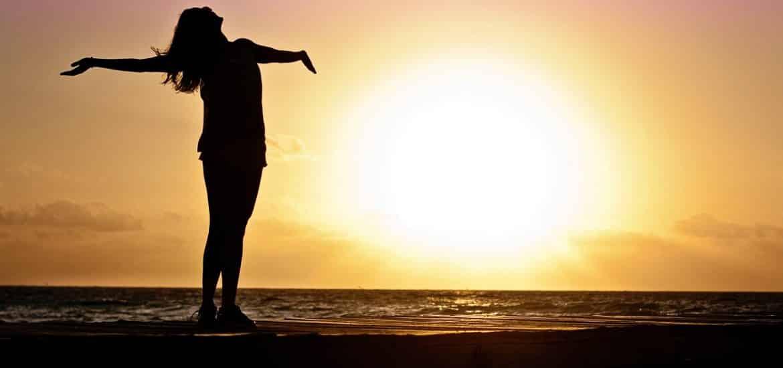 Les erreurs dans le jeûne intermittent perte de poids