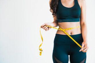 garder la motivation pour perdre du poids et reprendre le sport