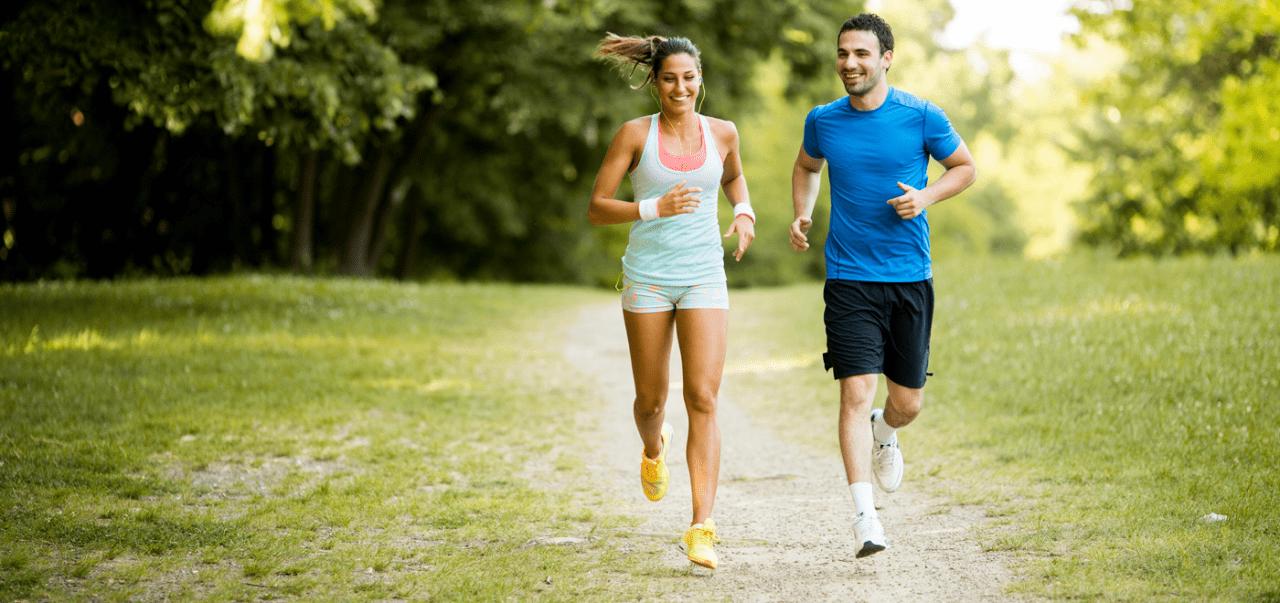 Que manger pendant le ramadan et comment adapter les séances de sport pour ne pas prendre de poids