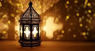 Le ramadan est avant tout une fête religieuse
