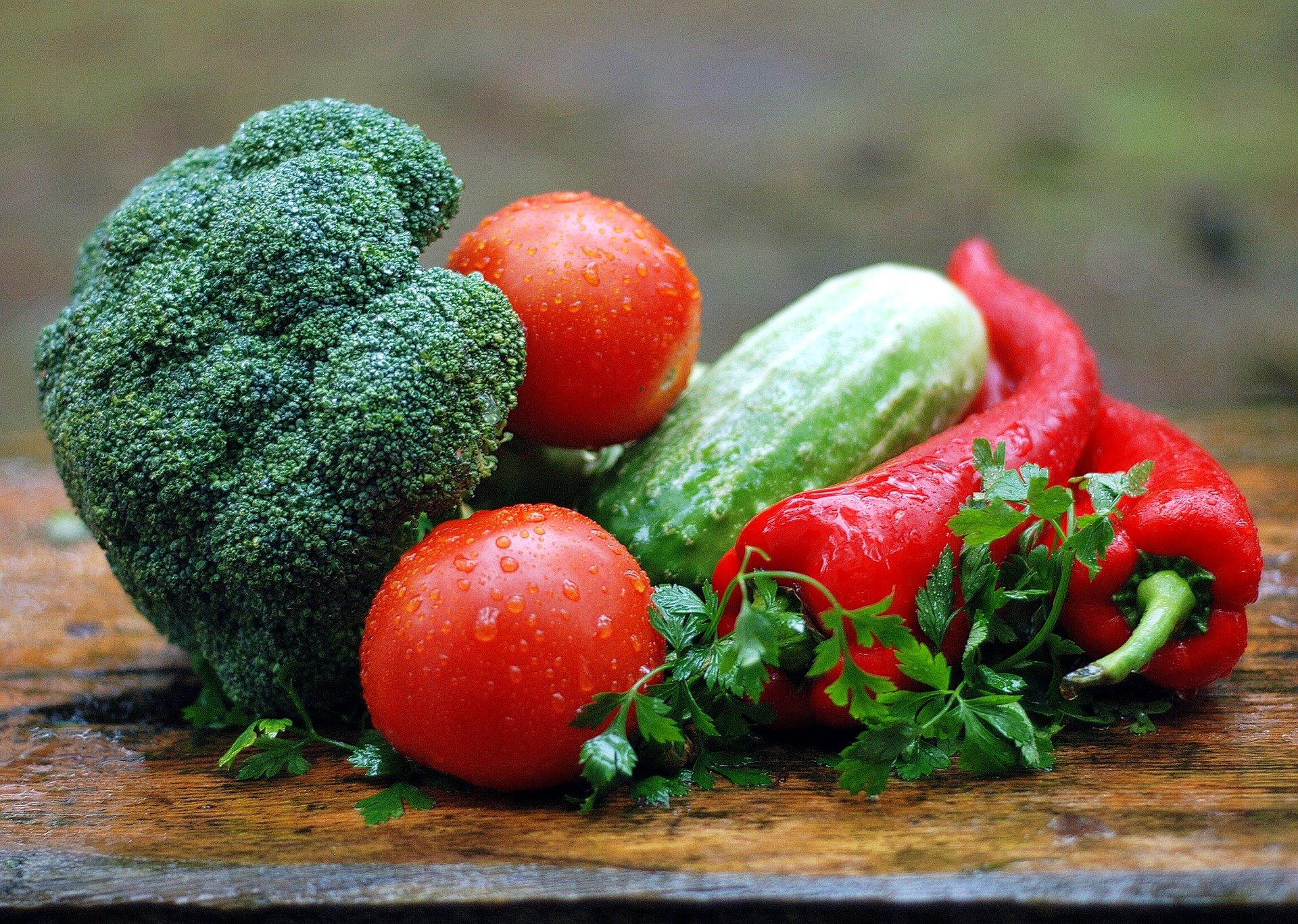 Alimentation saine avec Epanouie par le Fitness