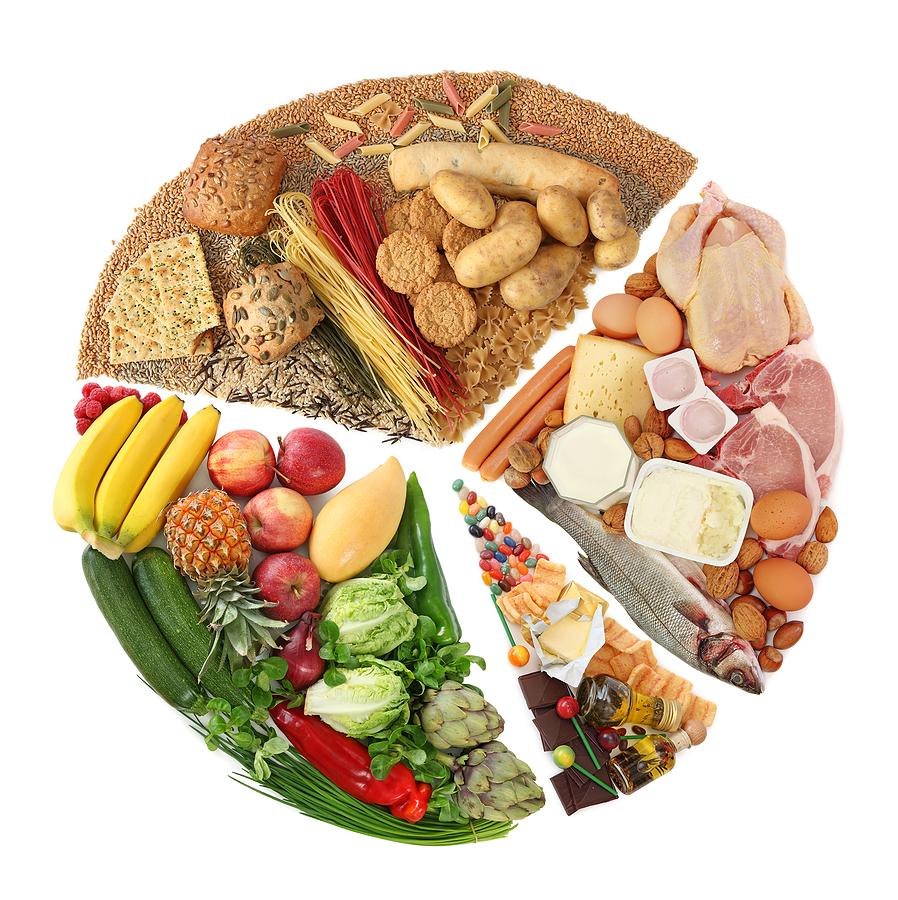 comment perdre du gras, lipides ou glucides