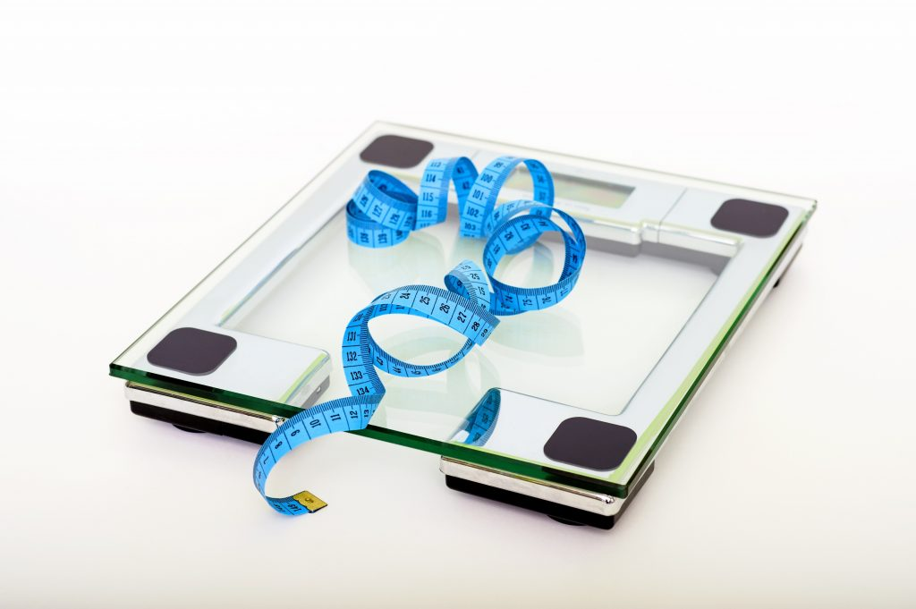 comment perdre du gras science