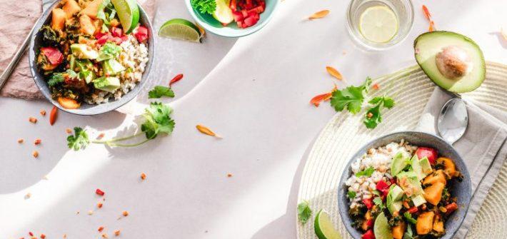 Comment perdre le gras du ventre, lipides ou glucides