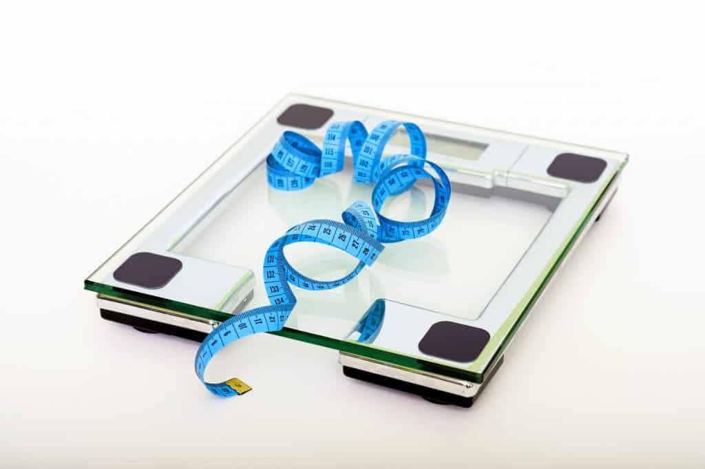 Ce que la science dit sur la perte de gras
