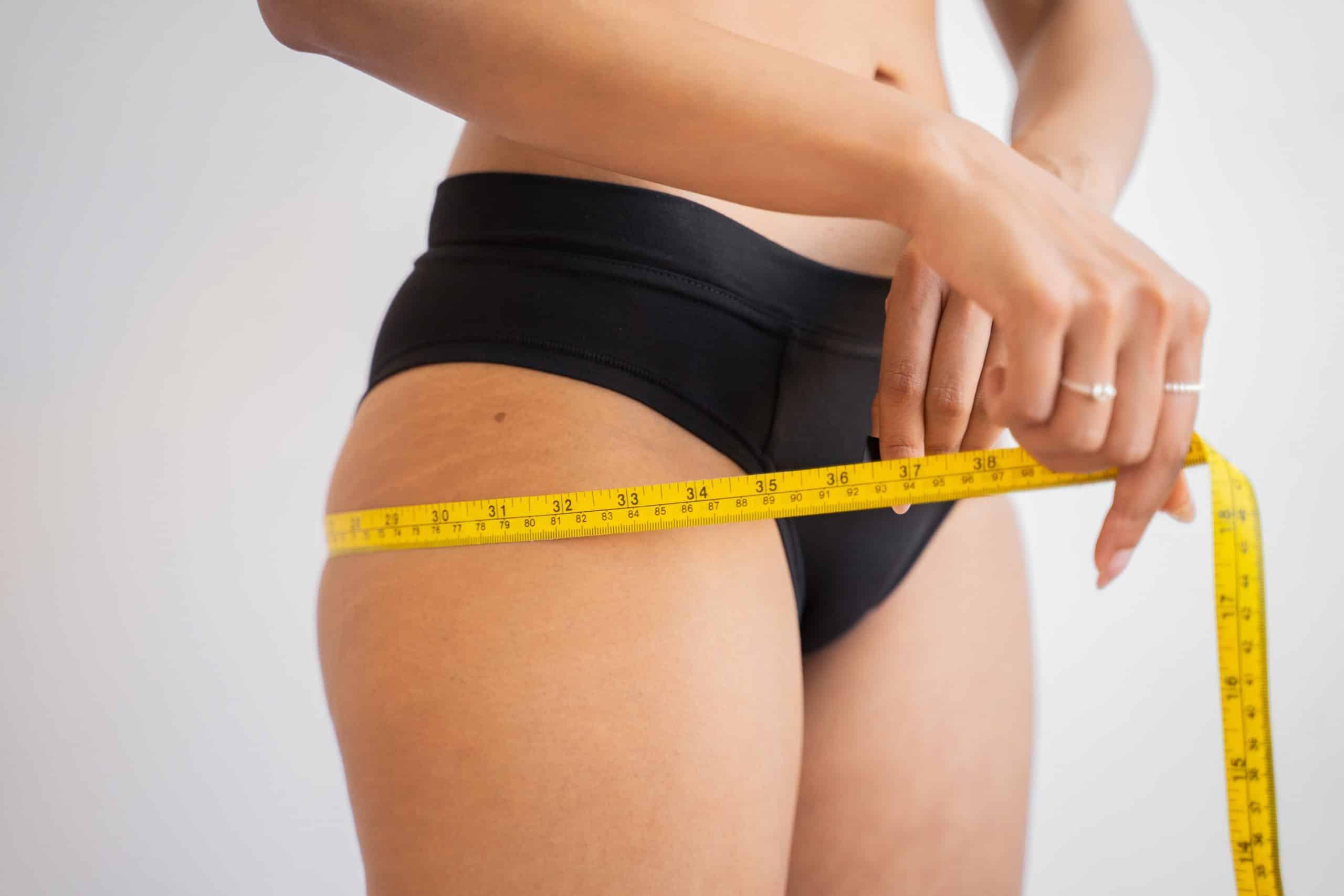 Les solutions pour perdre le gras du ventre