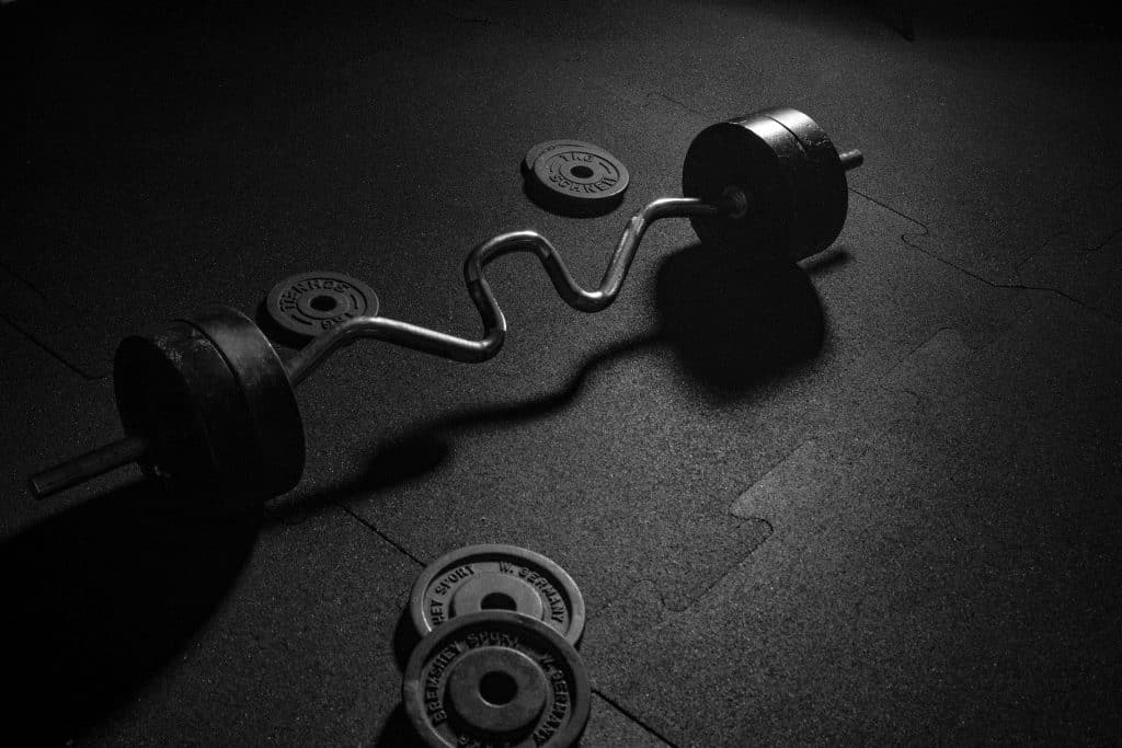 Conseils de musculation femme avec Epanouie par le fitness