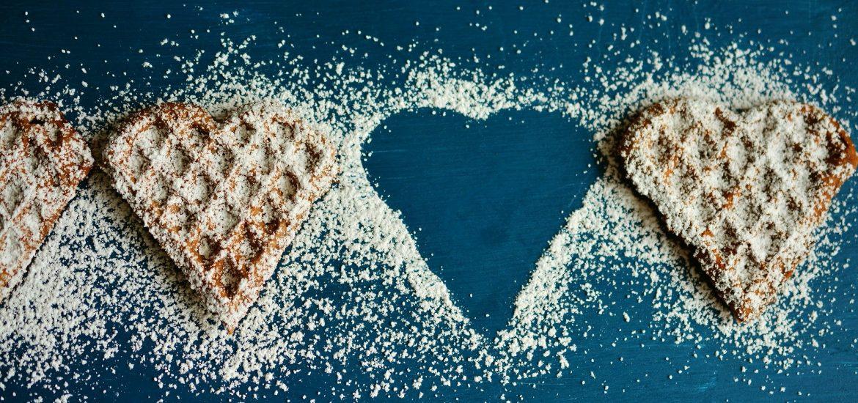 Addict au sucre, mes conseils pour enfin arrêter