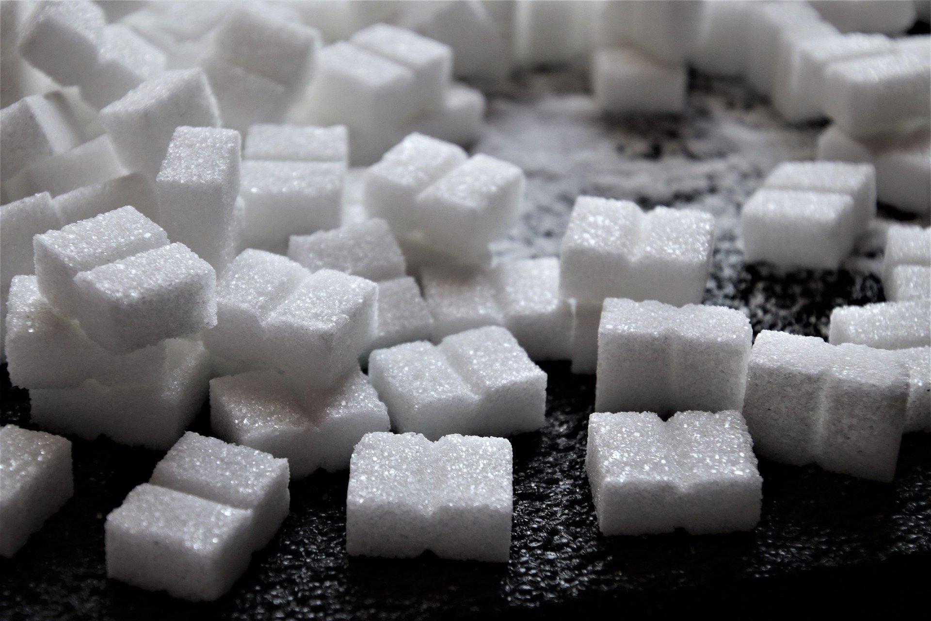 comment réduire l'addiction au sucre