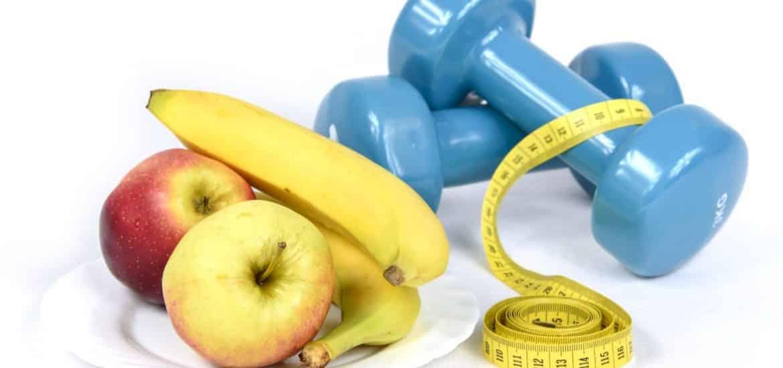 comment maigrir vite sans régime